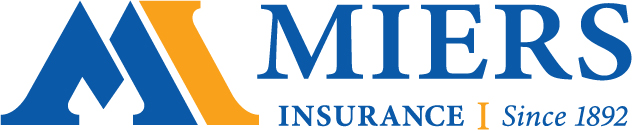 Image of Miers Insurance  Logo